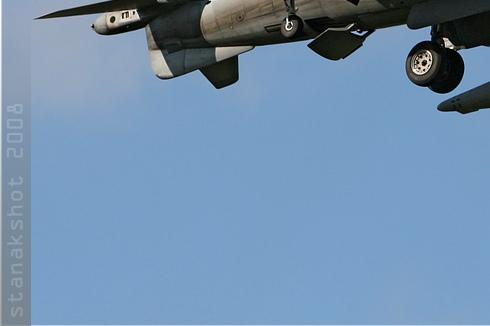 Photo#3981-3-McDonnell Douglas EAV-8B Matador II+