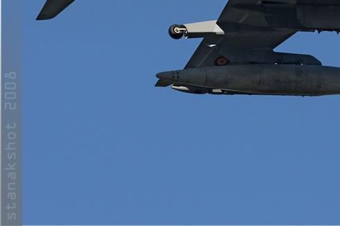Photo#3982-3-McDonnell Douglas EAV-8B Matador II+