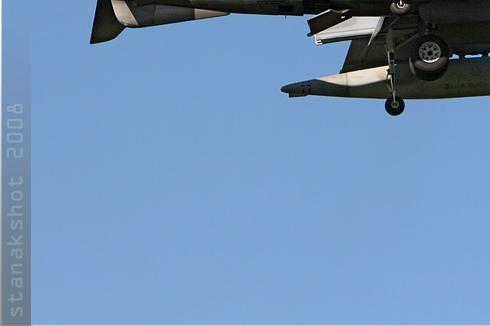 3983d-McDonnell-Douglas-EAV-8B-Matador-IIplus-Espagne-navy