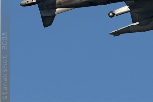 Photo#3984-3-McDonnell Douglas EAV-8B Matador II+
