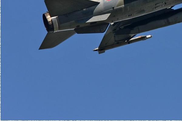 Photo#3989-3-Dassault Mirage F1CR