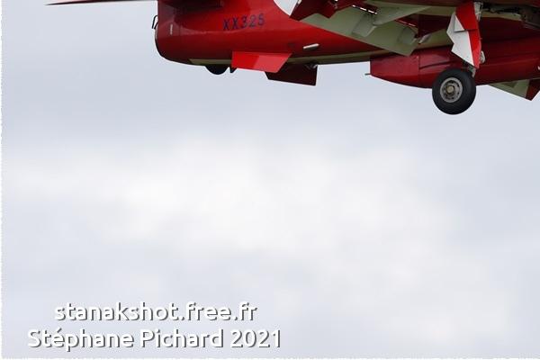 Photo#3994-3-Panavia Tornado GR4