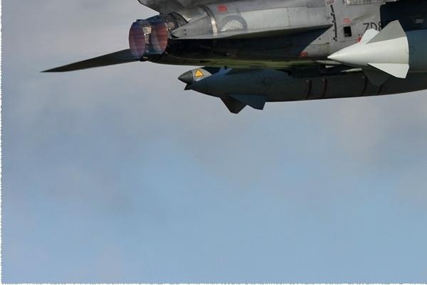 Photo#3995-3-Panavia Tornado GR4