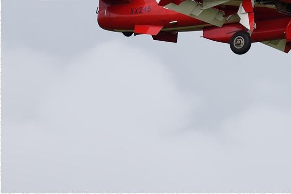 Photo#3996-3-Panavia Tornado F3