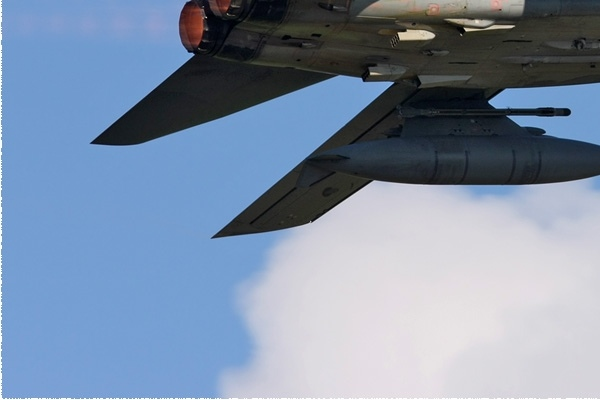 Photo#3997-3-Panavia Tornado F3