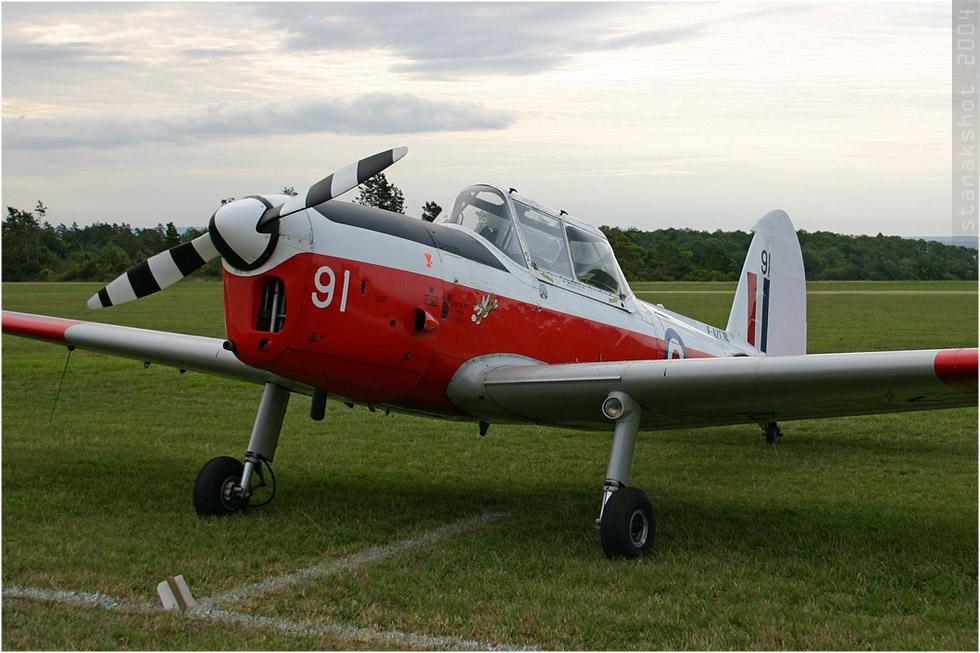 tof#4011 Chipmunk enregistré en France au statique à Falaise (France) en 2004