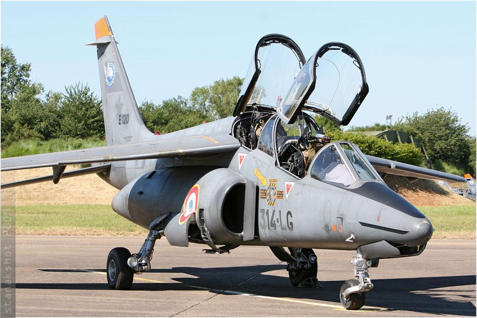tof#4355_Alphajet_de l'Armée de l'Air