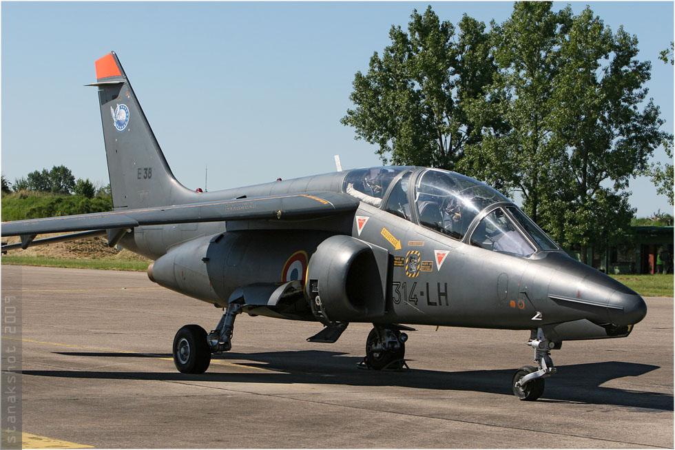 tof#4356_Alphajet_de l'Armée de l'Air