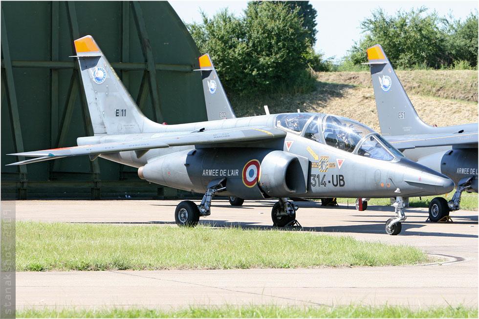 tof#4364_Alphajet_de l'Armée de l'Air
