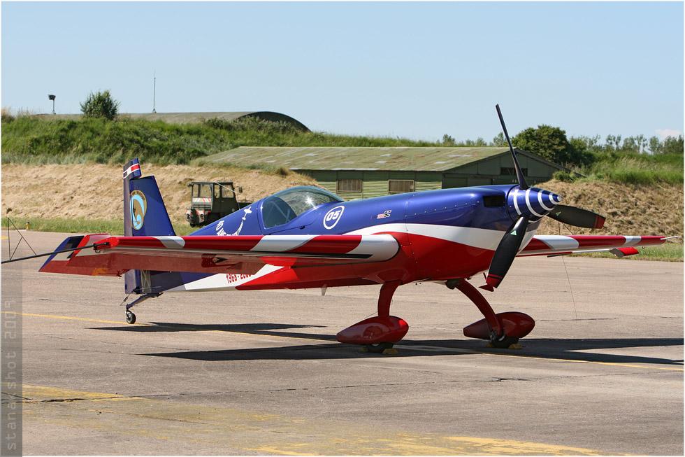 tof#4368_Extra_de l'Armée de l'Air