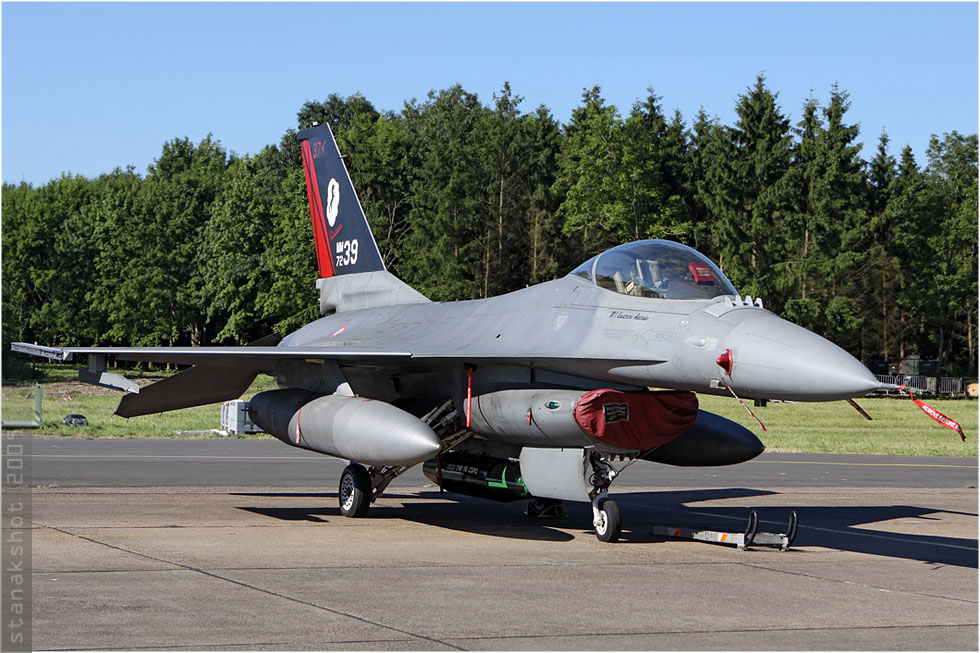 tof#4370_F-16_de la Force aérienne italienne