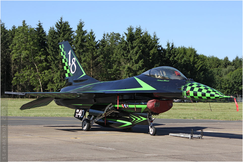 tof#4371_F-16_de la Force aérienne italienne