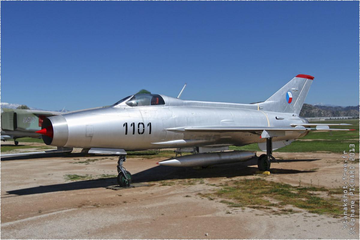 tof#4394_MiG-21_enregistré aux USA