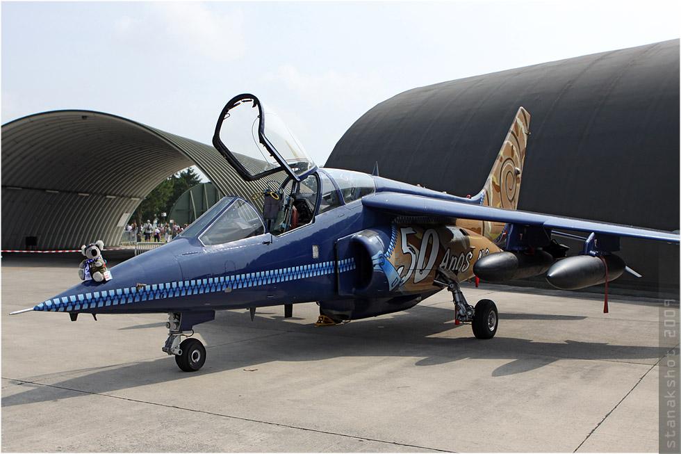 tof#4408_Alphajet_de la Force aérienne portugaise