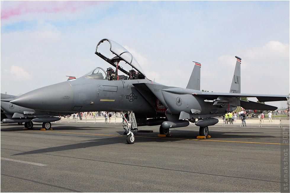 tof#4414_F-15_de l'US Air Force