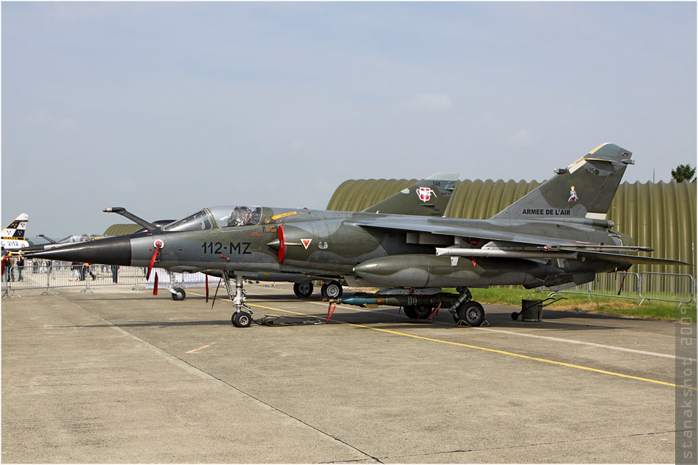 tof#4419_Mirage F1_de l'Armée de l'Air
