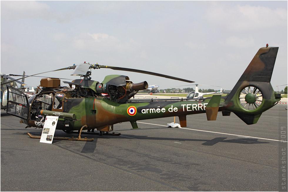tof#4420_Gazelle_de l'Aviation légère de l'armée de Terre