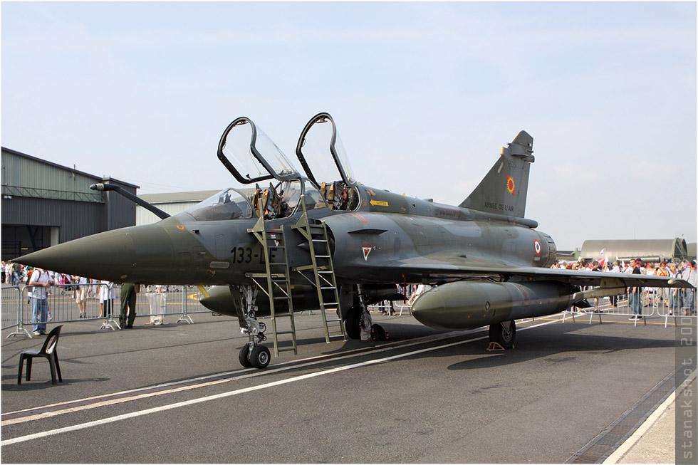tof#4426_Mirage 2000_de l'Armée de l'Air
