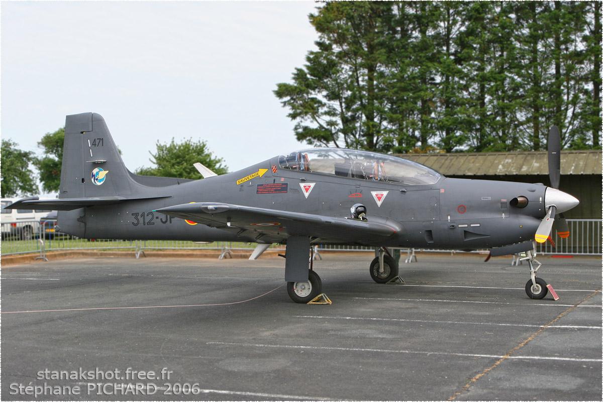 tof#4475_Tucano_de l'Armée de l'Air