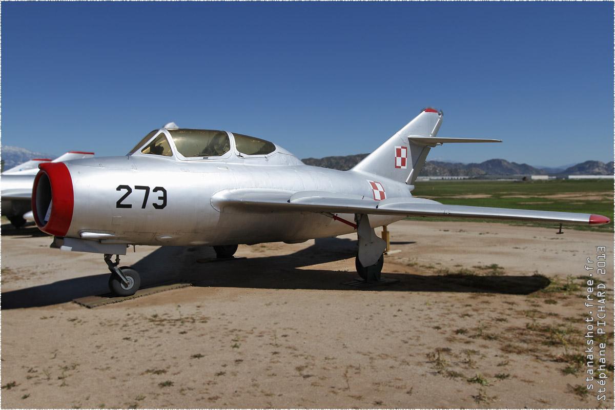 tof#4708_MiG-15_enregistré aux USA