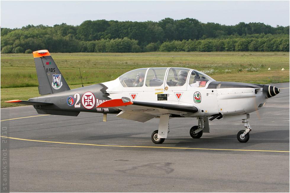 tof#4805_Epsilon_de la Force aérienne portugaise