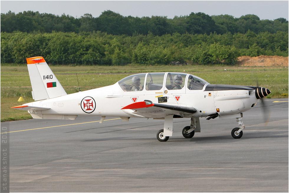 tof#4806_Epsilon_de la Force aérienne portugaise