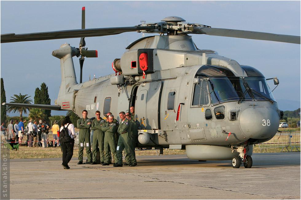tof#4915_Merlin_de la Marine britannique