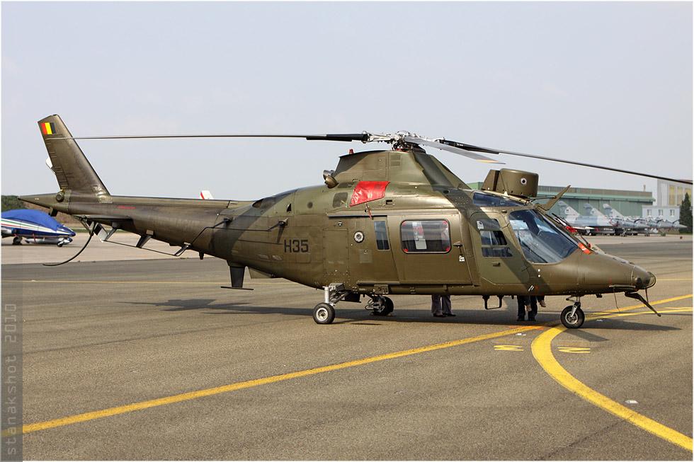 tof#4962_A109_de la Force aérienne belge