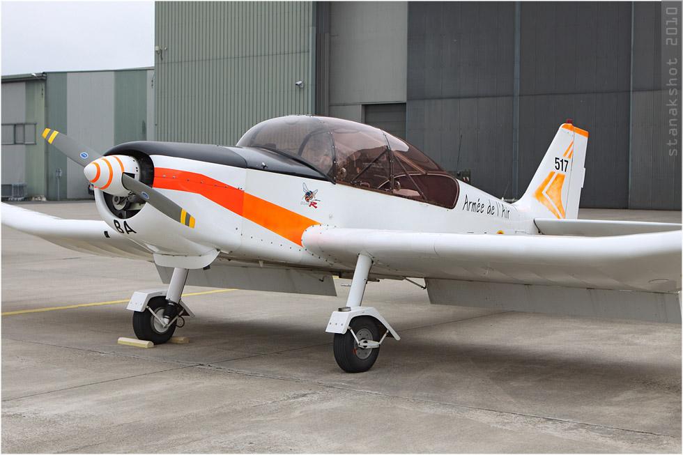 tof#4963_D140_de l'Armée de l'Air