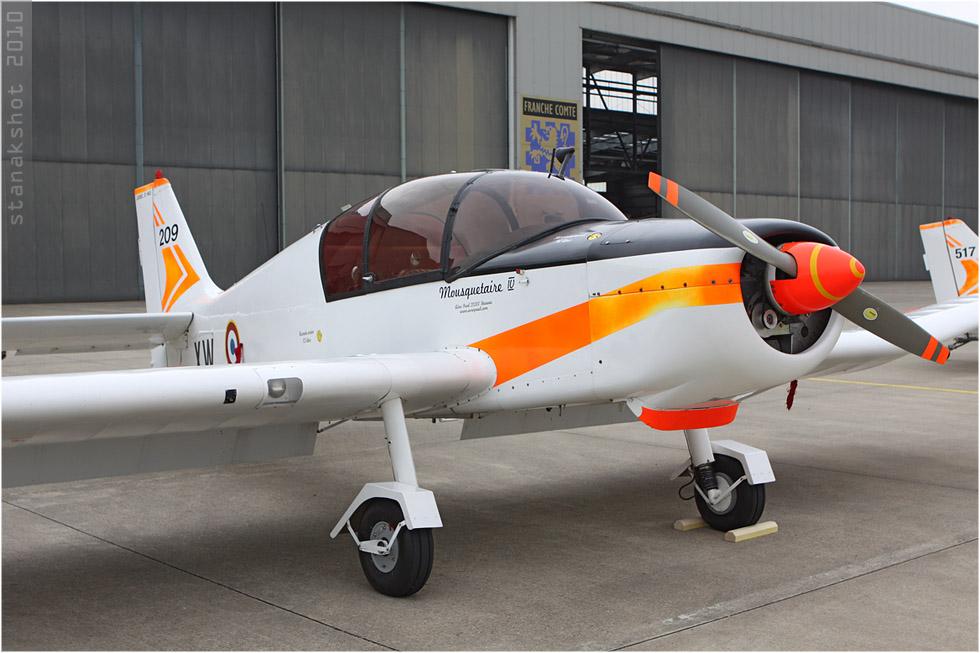 tof#4964_D140_de l'Armée de l'Air