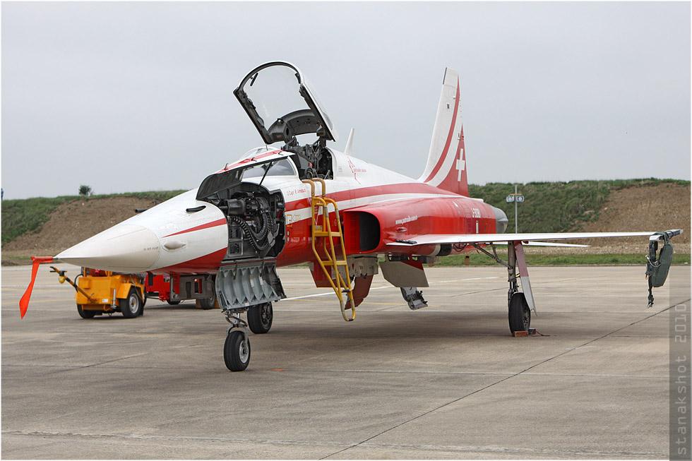tof#4973_F-5_des Forces aériennes suisses