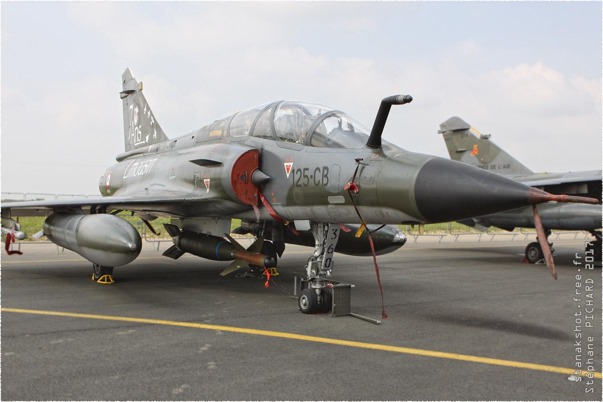 tof#4986_Mirage 2000_de l'Armée de l'Air