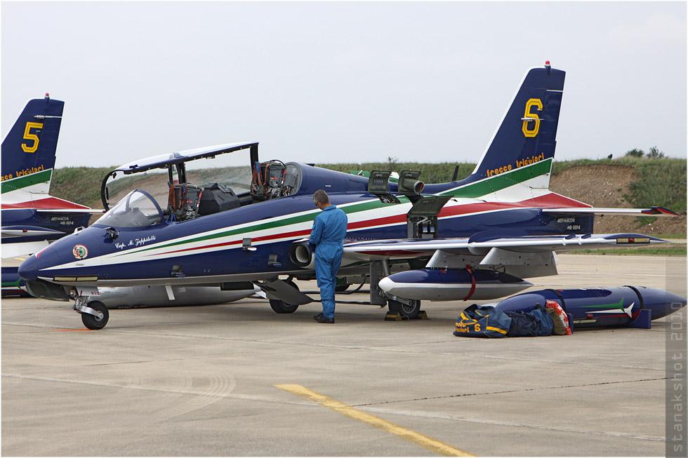 tof#4996_MB-339_de la Force aérienne italienne