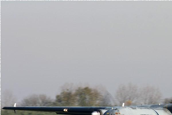 Photo#4007-1-Transall C-160R