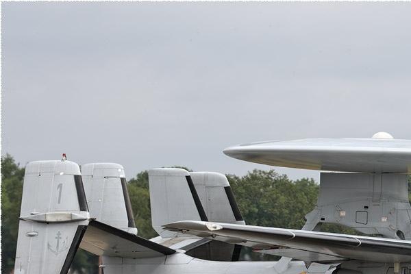 Photo#4014-1-Dassault Falcon 50