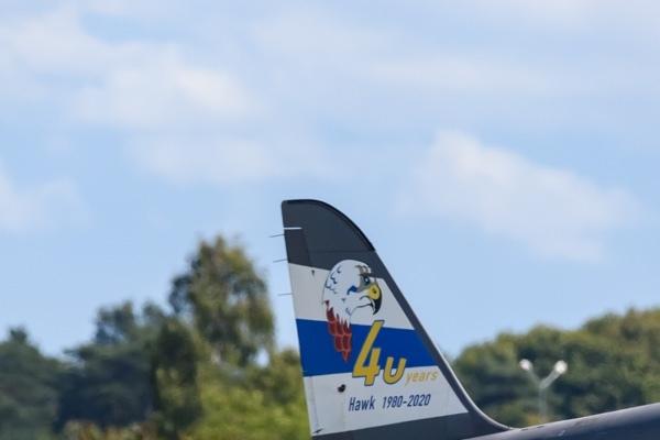 Photo#4019-1-Dassault-Dornier Alphajet E