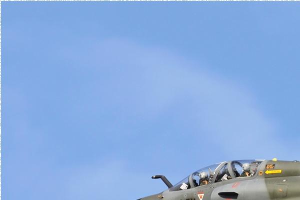 Photo#4020-1-Dassault Mirage 2000N
