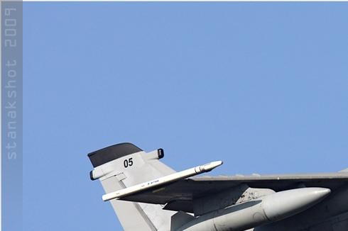 4023a-AMX-International-A-11A-Italie-air-force
