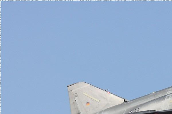 Photo#4031-1-McDonnell Douglas F-4F Phantom II