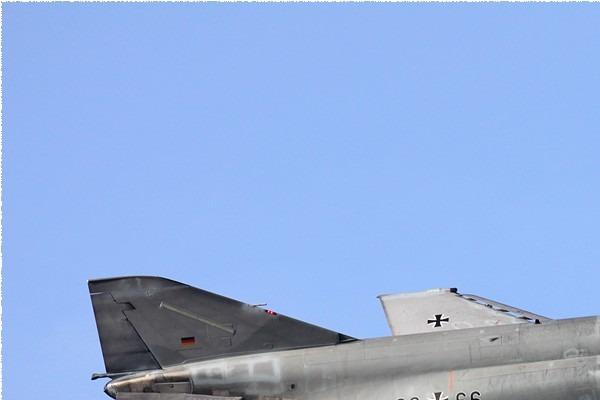 Photo#4032-1-McDonnell Douglas F-4F Phantom II