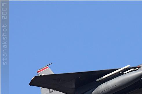 Photo#4036-1-Boeing F-15E Strike Eagle