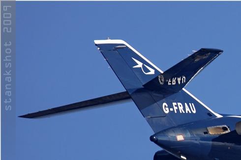 Photo#4067-1-Dassault Falcon 20E
