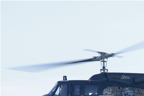 Photo#4085-1-Agusta-Bell AB212ICO