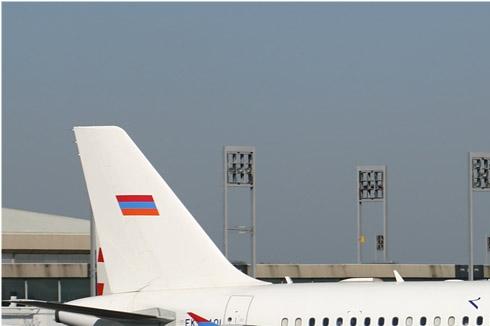 4086a-Airbus-A319-100-CJ-Armenie-gouvernement