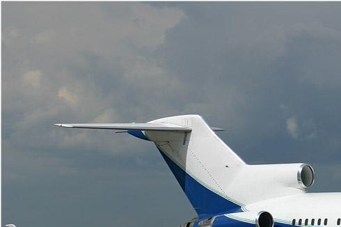 Photo#4087-1-Boeing 727-100C