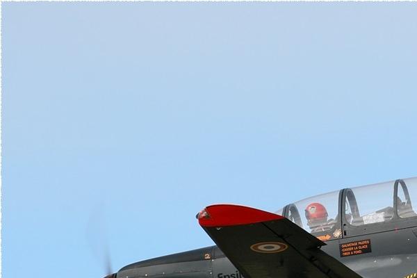 4094a-Socata-TB30-Epsilon-France-air-force