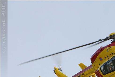 Photo#4100-1-Eurocopter EC145