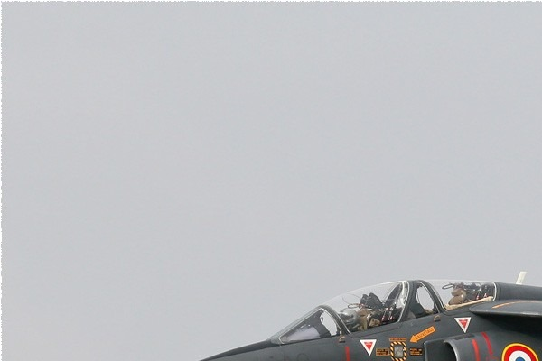 Photo#4103-1-Dassault-Dornier Alphajet E