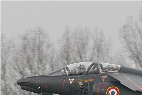 Photo#4109-1-Dassault-Dornier Alphajet E