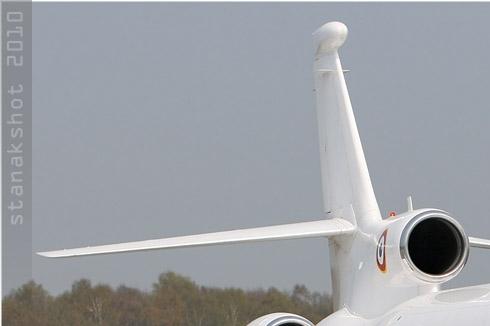 Photo#4116-1-Dassault Falcon 900